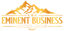 Eminent Business Success Group