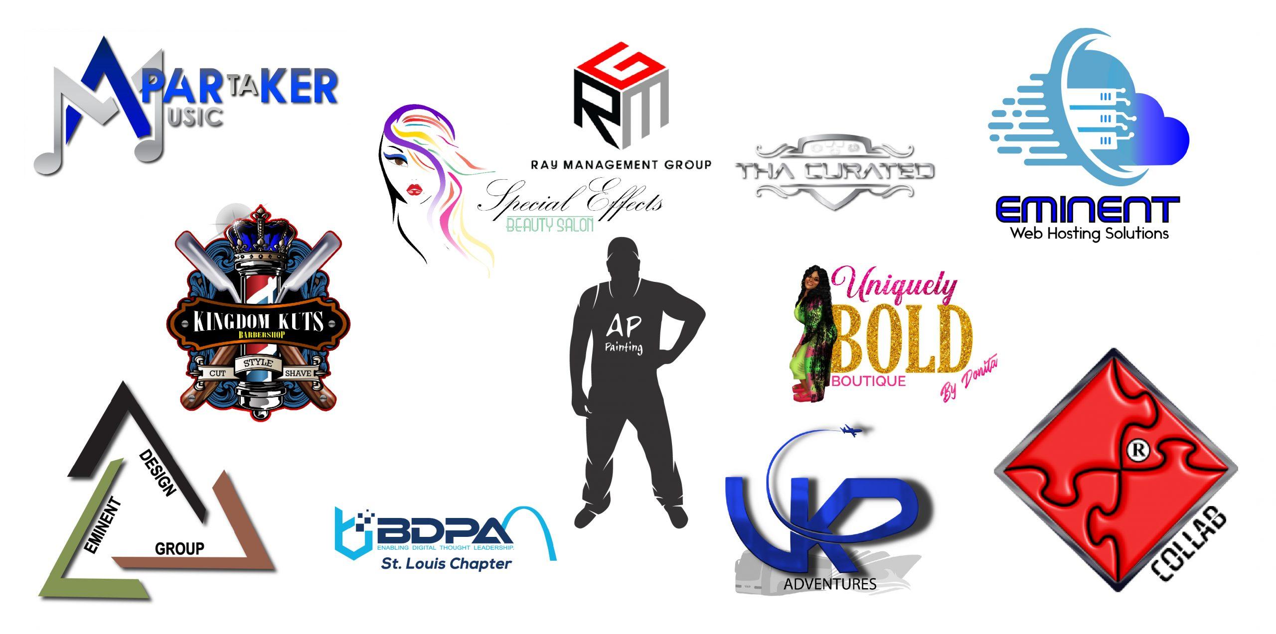 Clients that trust us